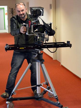 pit-kameramann-0666