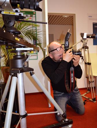 pit-kameramann-0723