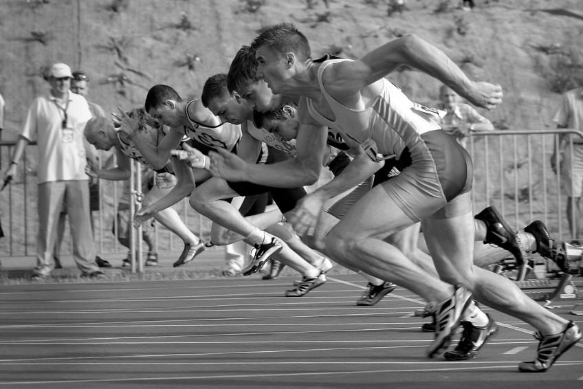 Gehirnjogging für mehr Leistungsfähigkeit – Spielen gegen die Vergesslichkeit