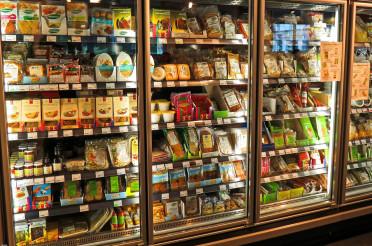 Entscheidungen mal anders: Wahlparadies oder Entscheidungshölle? Supermärkte im Stresstest