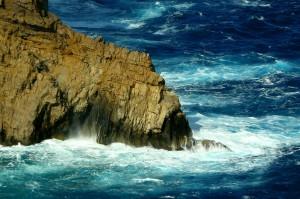 rock-249167_1280