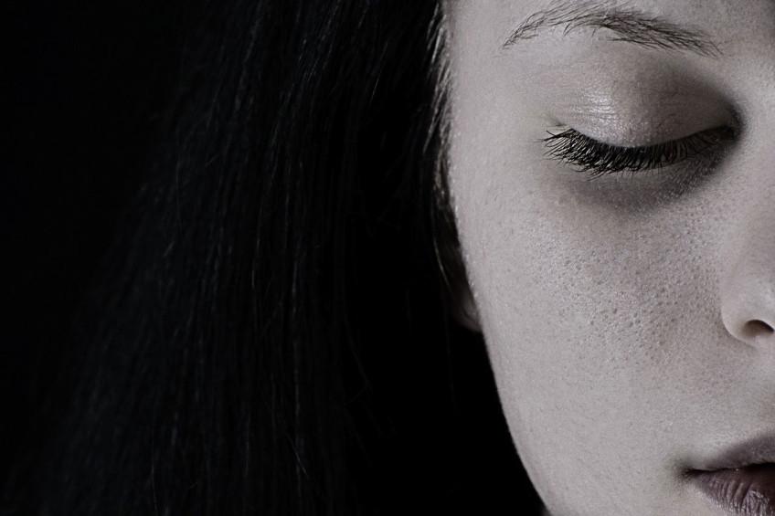 Von Depressionen und Entscheidungen