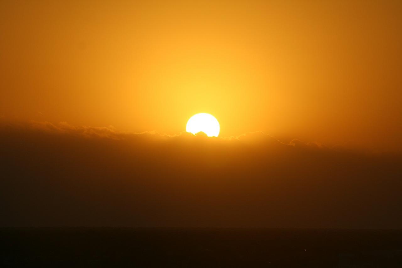 sun-141076_1280