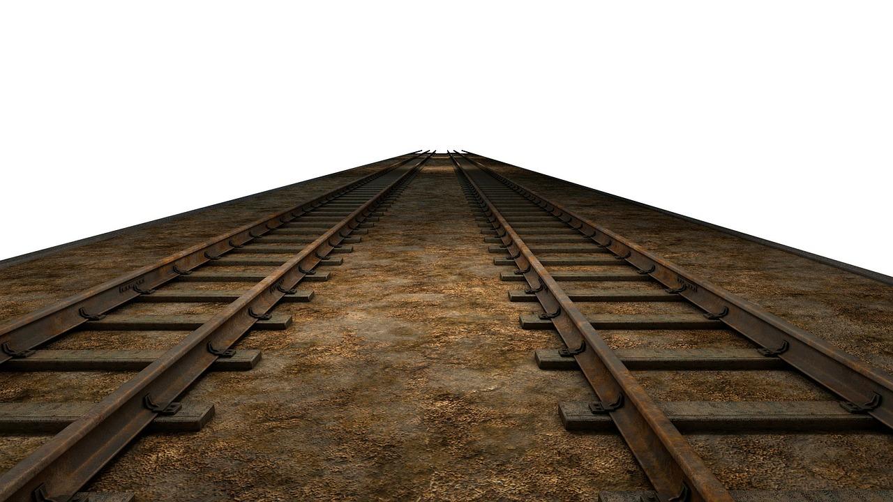 rail-163472_1280