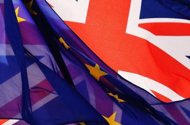 Der Brexit – eine große Entscheidung