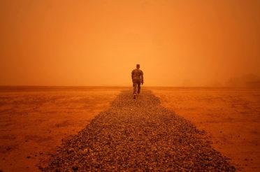 Untersuchungsbericht zum Irakkrieg: Schlechte Entscheidung?