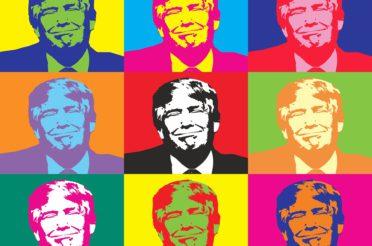 Trumps Entscheidung für die richtige Zielgruppe