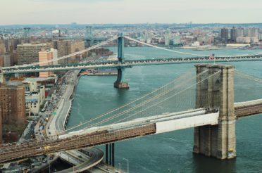 Wie der Pilot Sullenberger seine Entscheidung traf im Hudson River zu landen