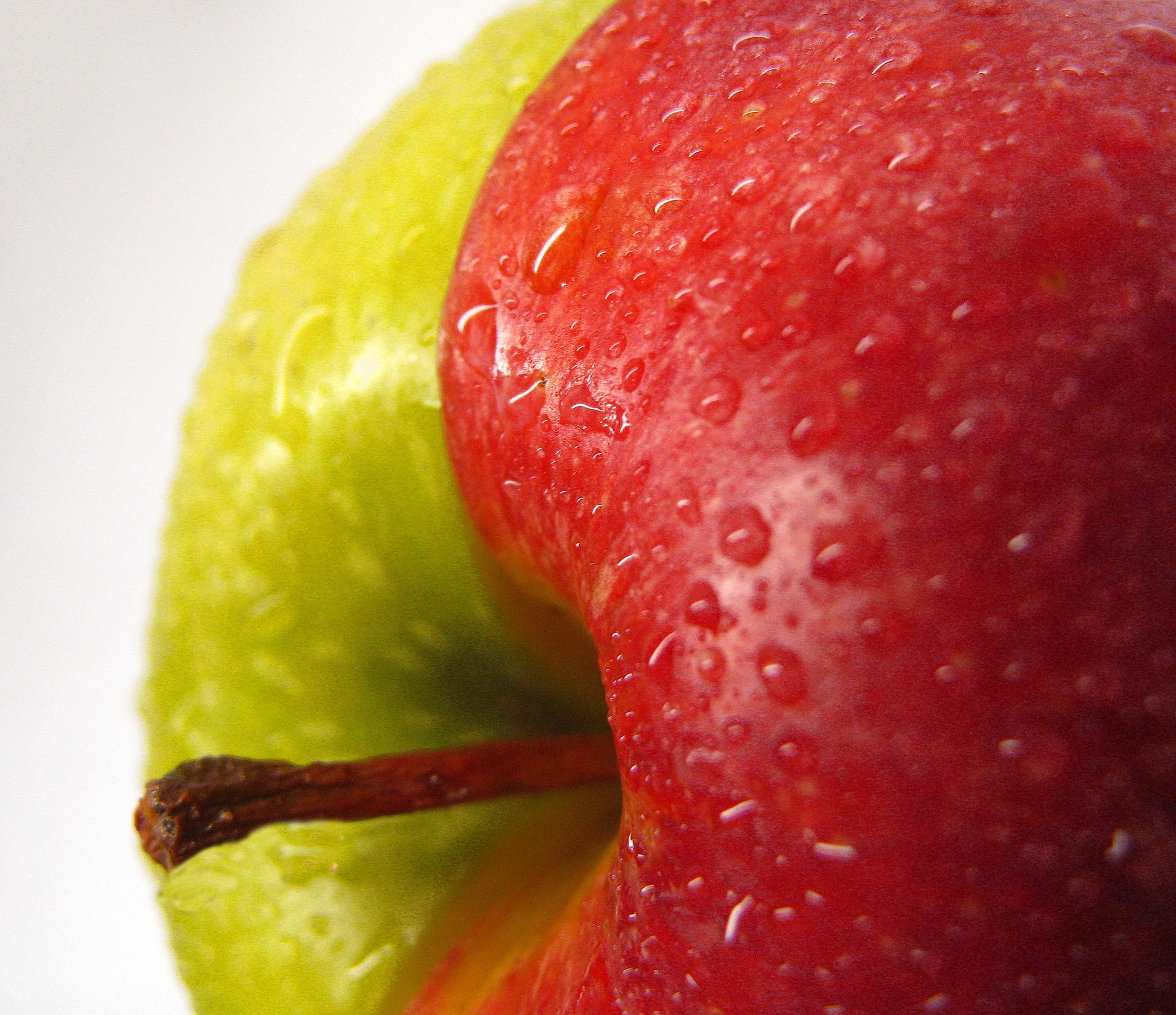 apple-1676683_1920