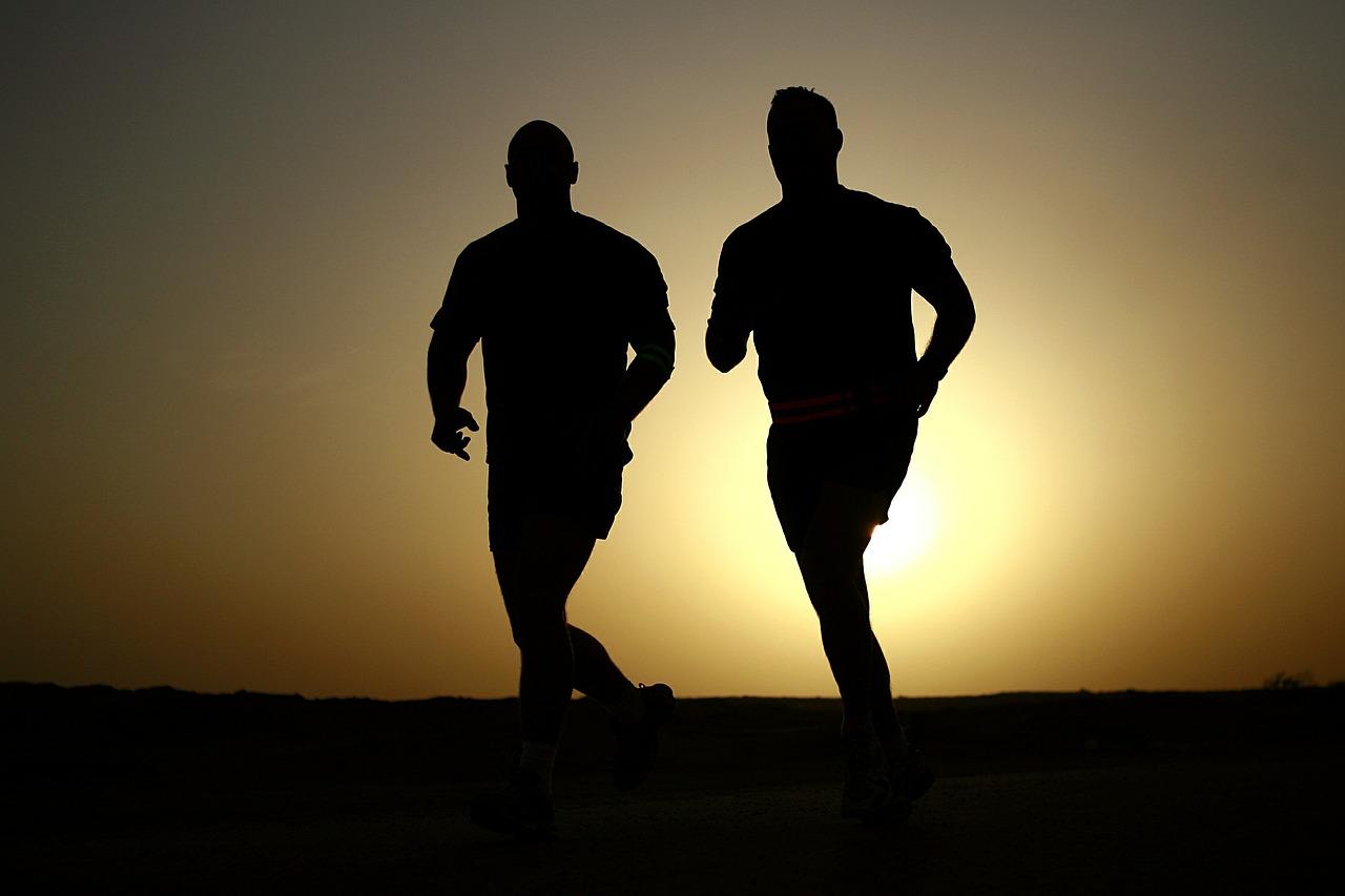 runners-635906_1280 030217